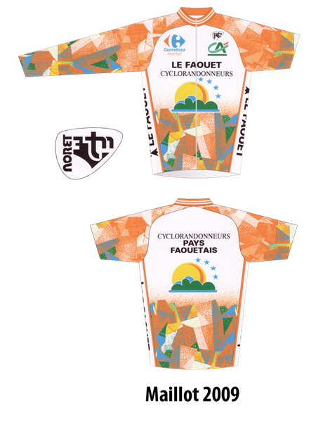 maillot_cr20009